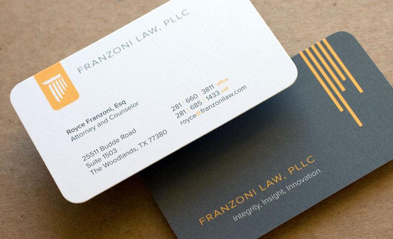 Laura dickson freelance graphic designer business card colourmoves